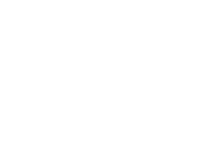 fornitori 4 selecta