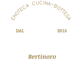 La Svineria Logo